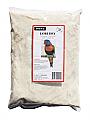 Shep's Lori-Dry for Lorikeets 10kg