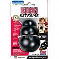 Kong Extreme - Medium 5kg to 15kg