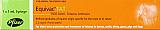 Equivac TAT Vaccine 1mL (Tetanus Anti-Toxin)