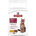 Hill's Science Diet Feline Adult Optimal Care 2kg