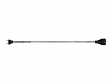 Stock Prod Professional 119cm Shaft