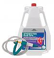 Virbac Cydectin Plus Tape Oral Sheep 5L