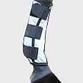 Wild Horse Leg Protectors Mesh