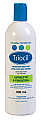 Pharmachem Triocil Anitseptic Wash 500mL