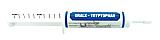 Tryptophan Oral-X 34g