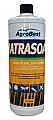 Agrobest Natrasoap 1L