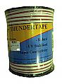 Thunderbird Thundertape 400m