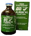 Jurocyl Injection 100mL