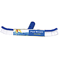 Pool Pro Pool Broom 45cm wide