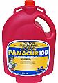 Panacur 100 5L