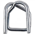 Thunderbird Wire Joining Buckle 12mm EF104
