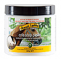 Joseph Lyddy Crib Stop Paste 400g