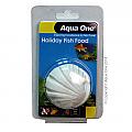 Aqua One Holiday Fish Food 40g