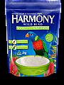 Harmony Lorikeet & Honey Eater 2kg