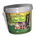 Equine Vit & Min Green Grass Blend 5kg