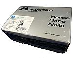 MUSTAD BH6 Nails 250pk