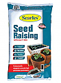 Searles Seed Raising Mix 6L