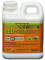 Eco-Naturalure Fruit Fly Bait Concentrate 1L