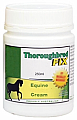 Thoroughbred Fix Equine Cream 250mL