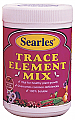Searles Trace Element Mix 1kg