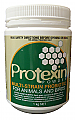 Protexin Powder Green 1kg