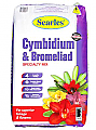 Searles Orchid Mix 30Lt