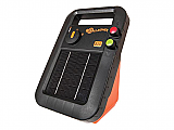 Gallagher Energizer Solar 1km S10 G34110