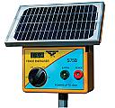 Thunderbird Energizer Solar 10km S75B
