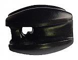 Daken End Strainer Egg Small 71400D