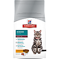 Hill's Science Diet Feline Adult Indoor 2kg