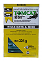 Tomcat All Weather Blox 224g (8 x 28g Blox)