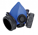 Unisafe RP462L Twin Filter Respirator