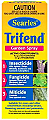 Searles Trifend Concentrate 500ml