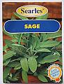 Searles Sage