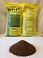 Mount Sylvia Palagonite Soil Support (Diatomaceous Earth) 20kg