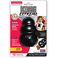Kong Extreme - Large 13kg to 30kg