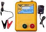 Thunderbird Energizer Mains/Battery 7.5km MB65