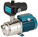 Calpeda Domestic Pressure System Pump PI15 - MXAM 204