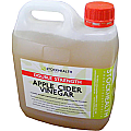Stockhealth Apple Cider Vinegar Double Strength 2L