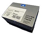 MUSTAD BH3.5 Nails 250pk
