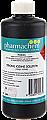 Pharmachem Iodine Strong 10% Antiseptic Solution 500ml