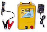 Thunderbird Energizer Mains/Battery 35km MB350