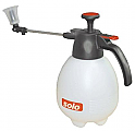 Solo 402 - Hand-Held Sprayer 2L