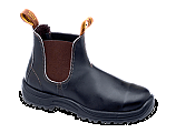 Blundstone 172 Elastic Sided Work & Safety Boots