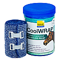 Kelato Coolwrap Reusable Cooling Bandage