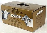 Y-Tex Agressor Tags 100 Pack