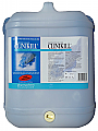 Clinikill Concentrate Tutti Fruitti 20L