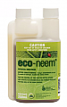Eco-Neem 250ml