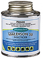 Pharmachem Maldison 50 500mL