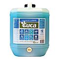 Euca Laundry Liquid 10L